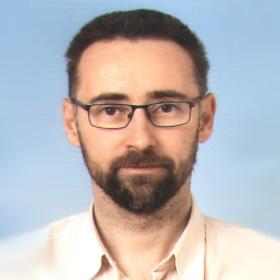 Antonín Míšek