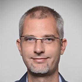 David Sedláček