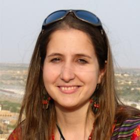 Iveta Fajnerová