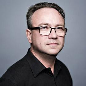 Jindřich Trapl