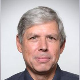 Jiří Žára