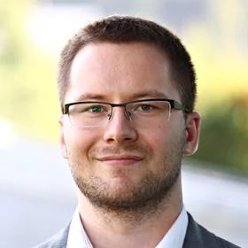 Josef Večerník