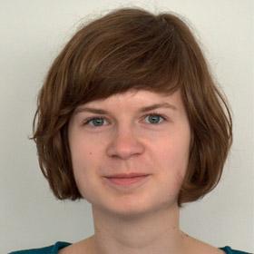 Kristína Rypáková