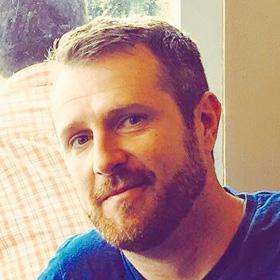 Ryan A Bell