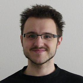 Tomáš Jankó