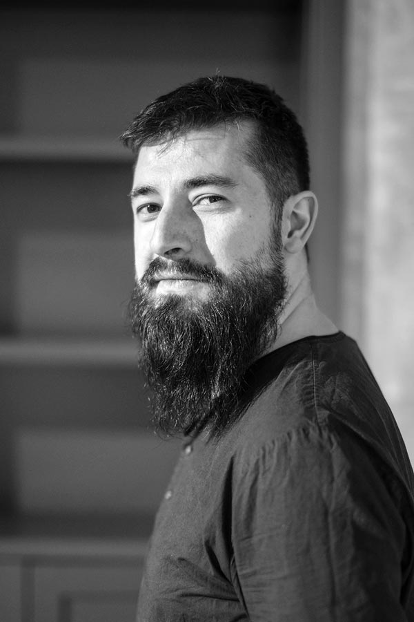 Andrej Boleslavský