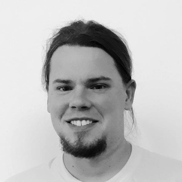 Karel Jakubec