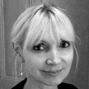 Marta Anna Ledgard