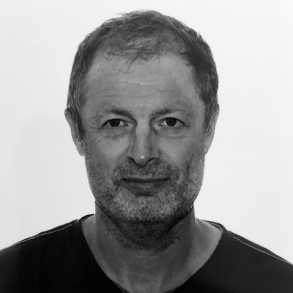 Milan Dědek