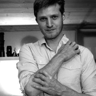 Piotr Lój