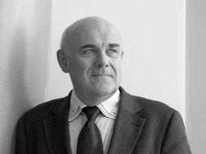 Vladimír Mařík